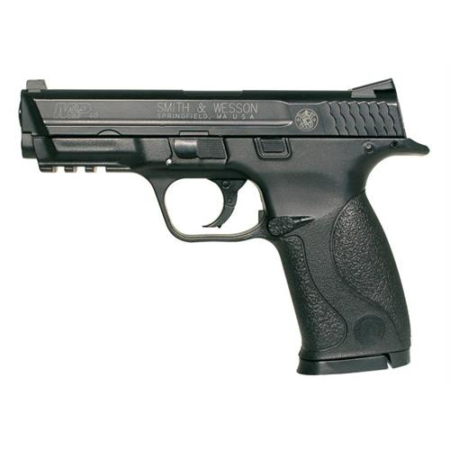 smith-wesson-s-w-m-p-40-tactical-metal-slide-gas-co2