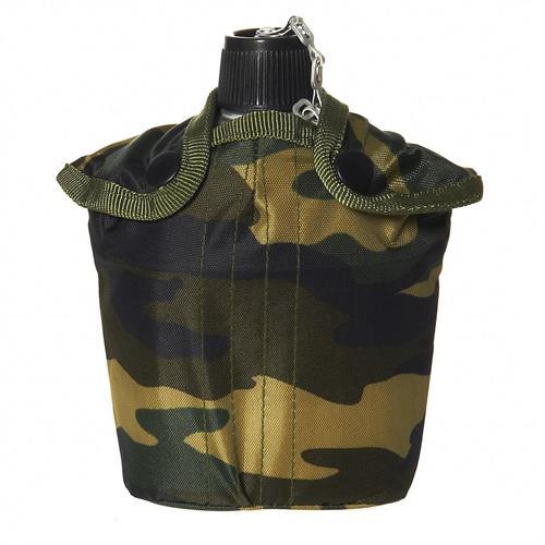 v-storm-borraccia-in-alluminio-woodland-con-tasca