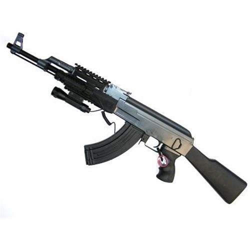cyma-ak47-tactical-ris