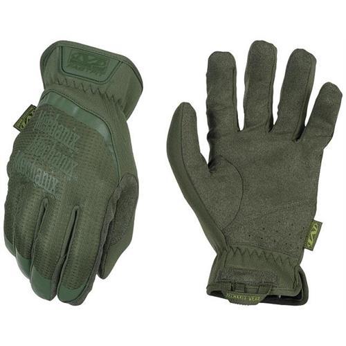 mechanix-guanti-tecno-tattici-fastfit-od-green