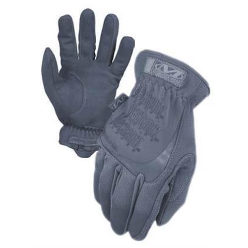 mechanix-guanti-tecno-tattico-fast-fit-worf-grey