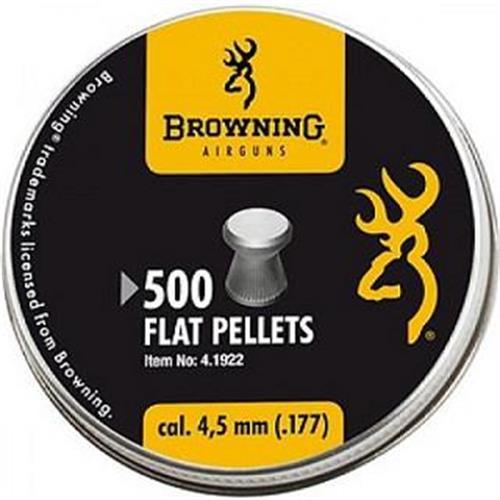 piombini-browning-0-45g-7-0gr-cal-4-5mm-177-testa-piatta