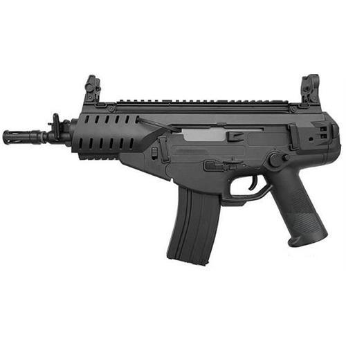 q-g-beretta-arx-160-pistol