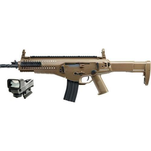 beretta-arx-160-tan-top-fire-con-red-dot-1x20x30