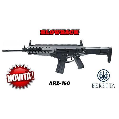 beretta-arx-160-elite-scarrellante