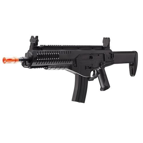 beretta-arx-160-top-fire-nero
