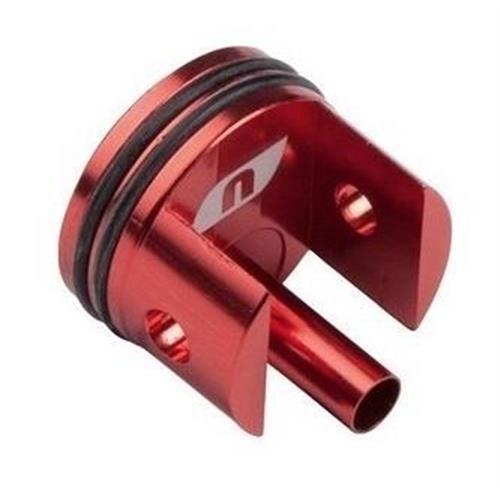 ultimate-testa-cilindro-in-alluminio-per-serie-m14