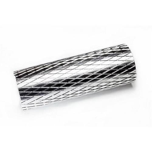 modify-cilindro-pieno-in-alluminio