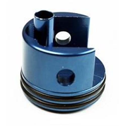 modify-testa-cilindro-in-alluminio-per-serie-p90
