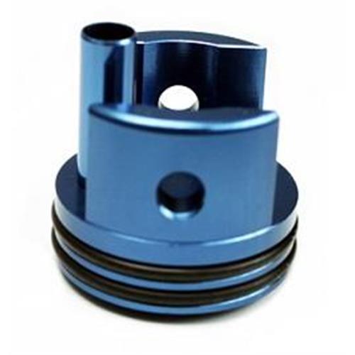 modify-testa-cilindro-in-alluminio-per-serie-m14