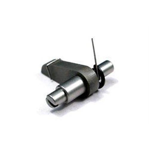modify-antireversal-completo-di-molla-per-gearbox-versione-7