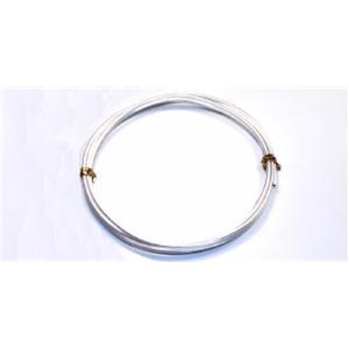 modify-cavo-elettrico-bassa-resistenza