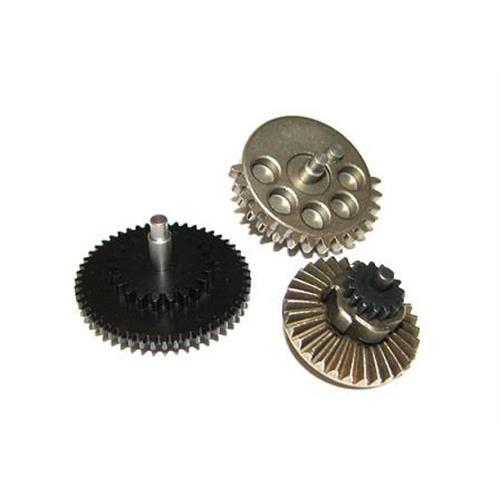 modify-ingranaggi-in-acciaio-high-torque