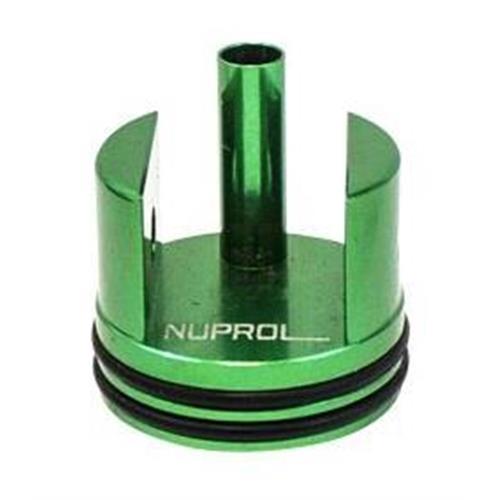 nuprol-testa-cilindro-in-alluminio-per-serie-m14
