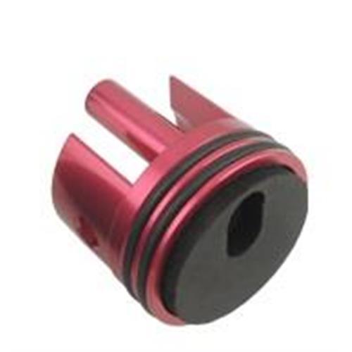 v-storm-testa-cilindro-in-alluminio-per-serie-m14