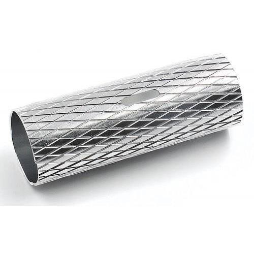 modify-cilindro-in-alluminio-con-foro