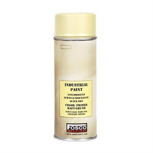 fosco-vernice-spray-di-fondo-adesiva-per-fucili-primer