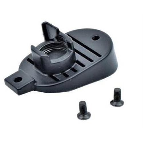 element-coperchio-impugnatura-porta-motore-m4-m16