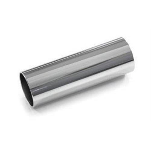 guarder-cilindro-in-acciaio-cromato-per-m14