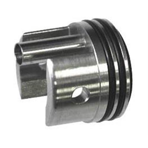 guarder-testa-cilindro-in-acciaio-con-doppio-oring-ver-7-per-m14