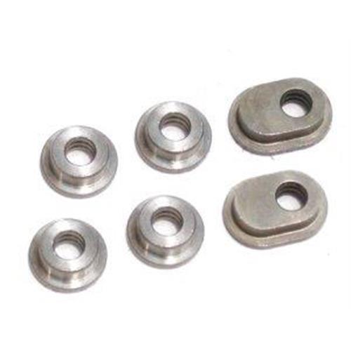 guarder-boccole-piene-in-acciaio-temperato-per-p90-e-thompson