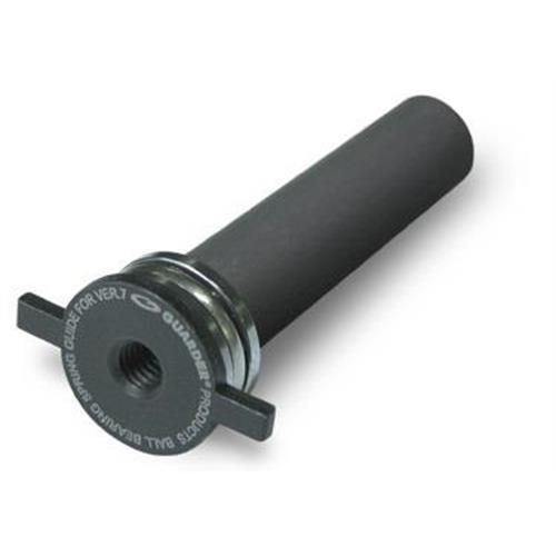 guarder-guidamolla-cuscinettata-in-acciaio-versione-7-per-m14