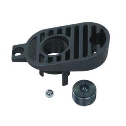 guarder-coperchio-impugnatura-porta-motore-m4-m16