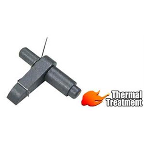 guarder-antireversal-completo-di-molla-per-gearbox-versione-7