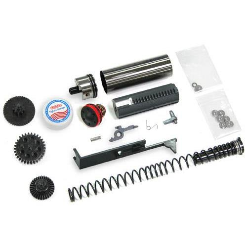 guarder-kit-interno-completo-infinity-torque-up-per-ak47-74