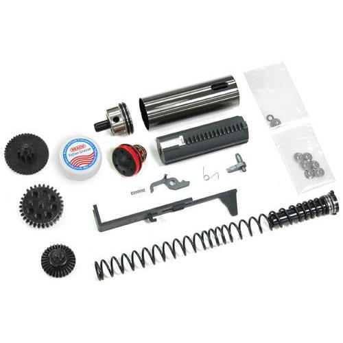 guarder-kit-interno-completo-infinity-torque-up-per-serie-m4