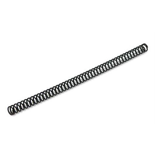 guarder-molla-da-160-in-acciaio-temperato-per-aps-type96