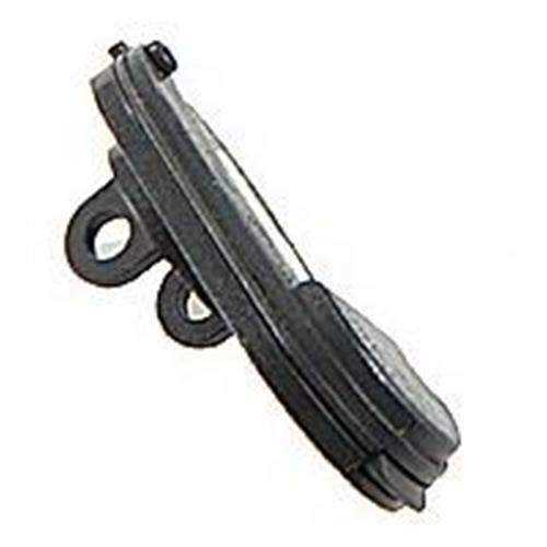 well-coperchio-impugnatura-portabatteria-scorpion