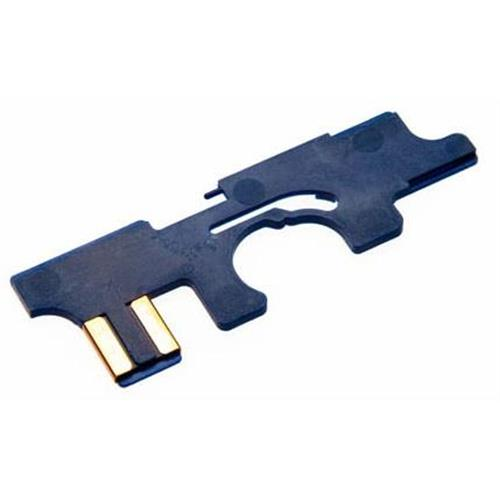 lonex-selector-plate-per-mp5