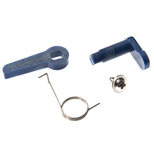 lonex-sicura-interna-blocca-grilletto-per-m4-m16