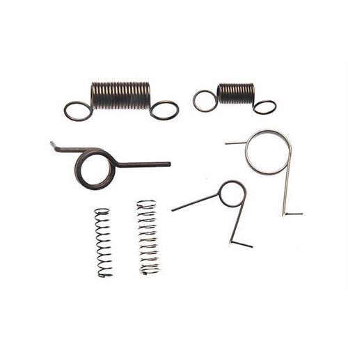 lonex-kit-molle-interne-per-gearbox-serie-ii-e-iii