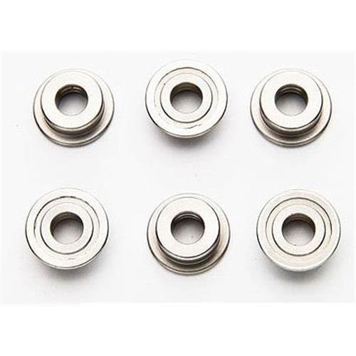 lonex-boccole-in-acciaio-da-6mm-confezione-6pz