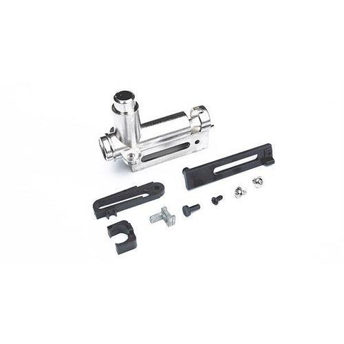 lonex-gruppo-hop-up-in-alluminio-per-serie-ak47-ak74