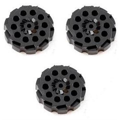 set-3-tamburi-per-revolver-crosman-357-a-co2