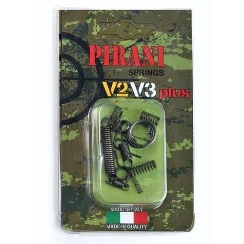 pirani-springs-kit-molle-interne-esterne-per-gearbox-serie-v2-e-v3