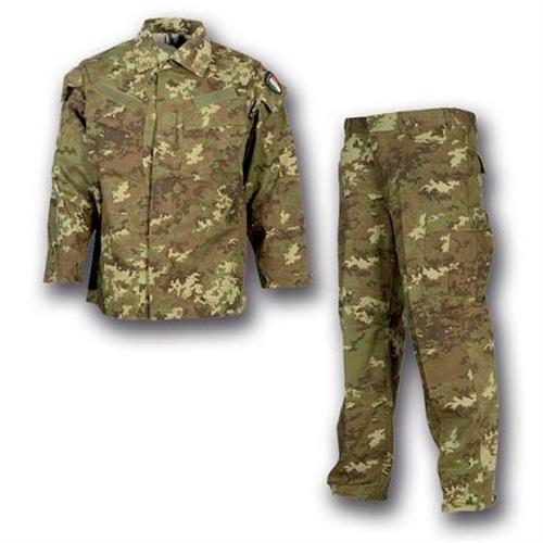 v-storm-uniforme-vegetata-in-tessuto-rinforzato-pantalone-giacca