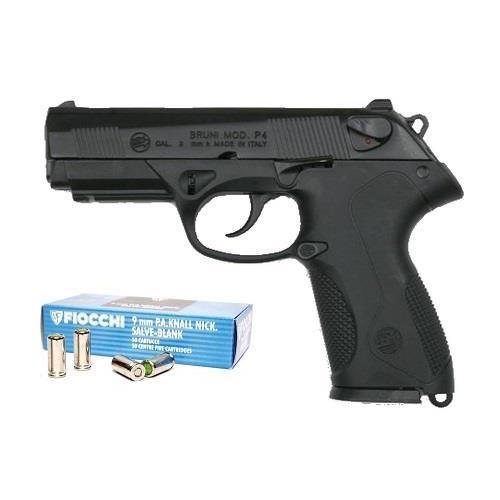 bruni-p4-9mm-a-salve-compreso-50-cartucce