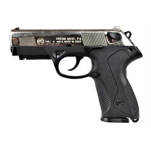 bruni-p4-9mm-a-salve-cromo
