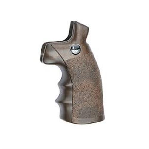 dan-wesson-impugnatura-finto-legno-per-revolver
