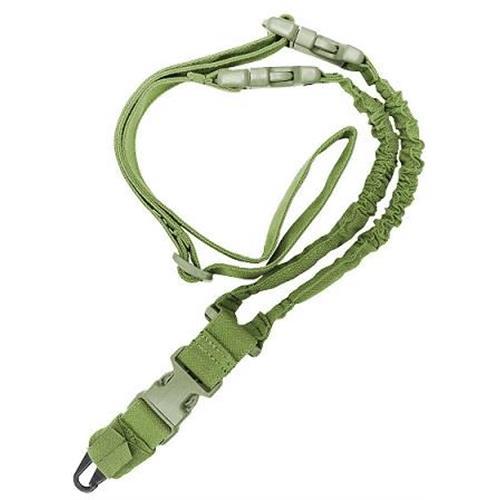 nuprol-cinghia-tracolla-elastica-1000d-verde-a-un-punto