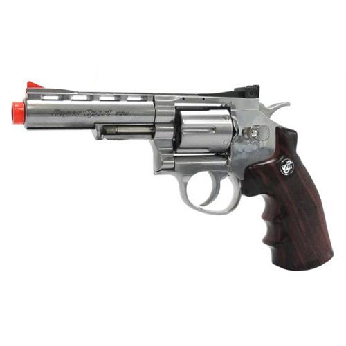 wg-revolver-701-silver-gas-co2-full-metal
