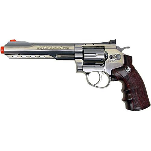 wg-revolver-702-silver-gas-co2-full-metal