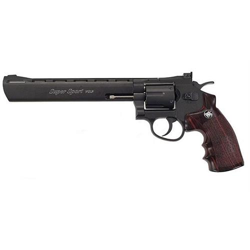 wg-revolver-703-gas-co2-full-metal-8