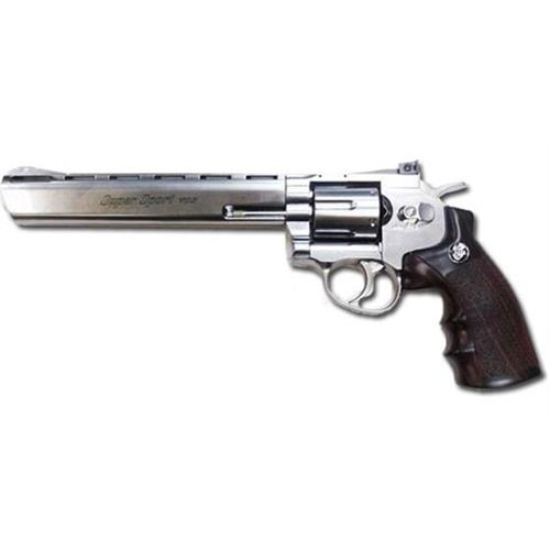 wg-revolver-703-silver-gas-co2-full-metal