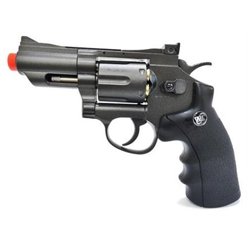 wg-revolver-708-da-2-5-a-gas-co2-full-metal