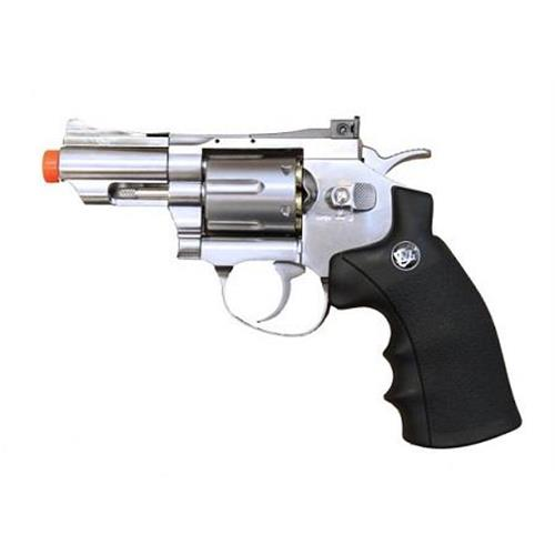 wg-revolver-708-silver-gas-co2-full-metal
